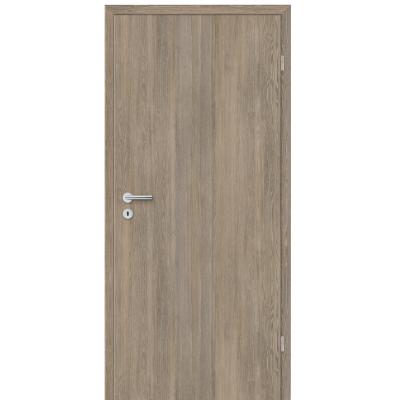 木门品牌样品展示及尺寸