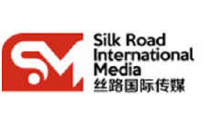 丝路国际传媒
